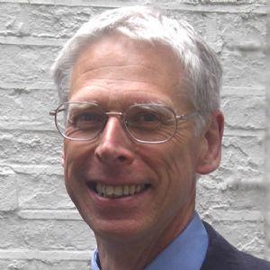 Richard Vincent – Prime International Medical Education